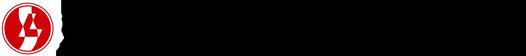 1150px