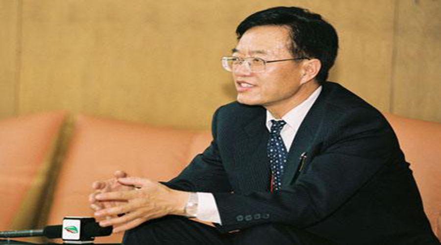 范维澄︱以科技为支撑推进应急管理装备能力现代化
